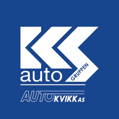 KS-Auto Gruppen